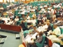 Reps to Investigate Alleged Illegal Withdrawal of N10b from NHIS Fund