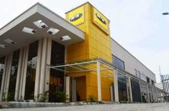 FRCN blames CBN for illegal transfer of MTN's $13.9bn