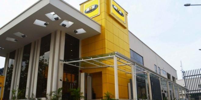 FRCN blames CBN for illegal transfer of MTN's $13.9bn