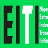 NEITI Projects Rebound in Nigeria's Earnings
