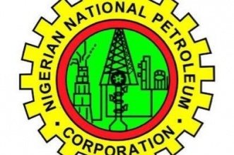 NNPC discharges 38.7m litres aviation fuel
