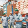 Customs Tin Can Island Command Nets N262.3billion in 11 months