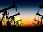 Oil Drops to $79.12 on Shock U.S. Stock Builds