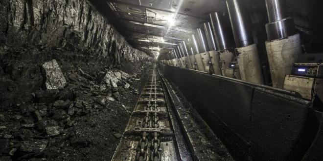 FG gets N45.7bn World Bank support for mining devt