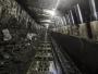 FG gets N45.7bn World Bank support for mining devt