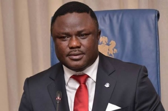 Cross River to float new airline by November