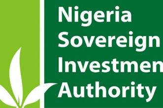 NSIA Nigeria