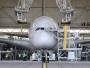 Airbus Plans to Phase Out A380 over Uncertain Emirates Deal