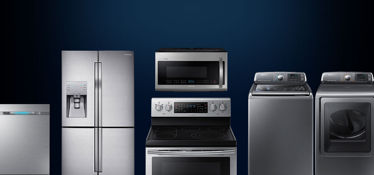 Tips On Preserving Your Appliances Bizwatchnigeria Ng