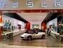 Tesla  Built World's Biggest Battery