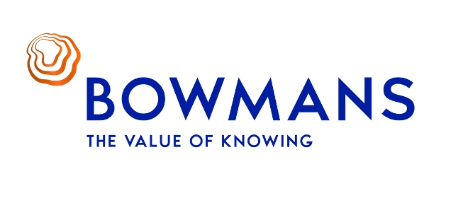 Bowmans Wins Three Legal Awards