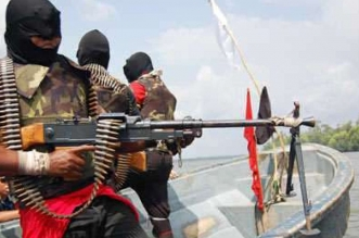 aniger delta avengers gives insight on oil sabotage