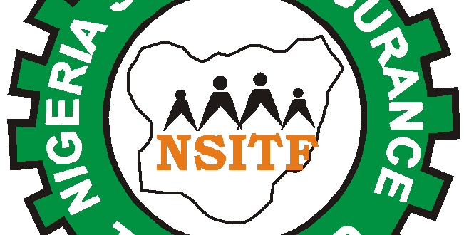 NSITF urges youths on self-development