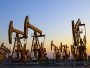 Oil Surges to $57.84/barrel as Iraq Tensions Escalate