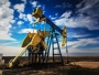 Oil Surges by 32cents to $64.68/barrel