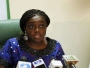 FG has not Rescinded Power Purchase Agreements—Kemi Adeosun