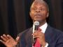 Yemi Osinbajo