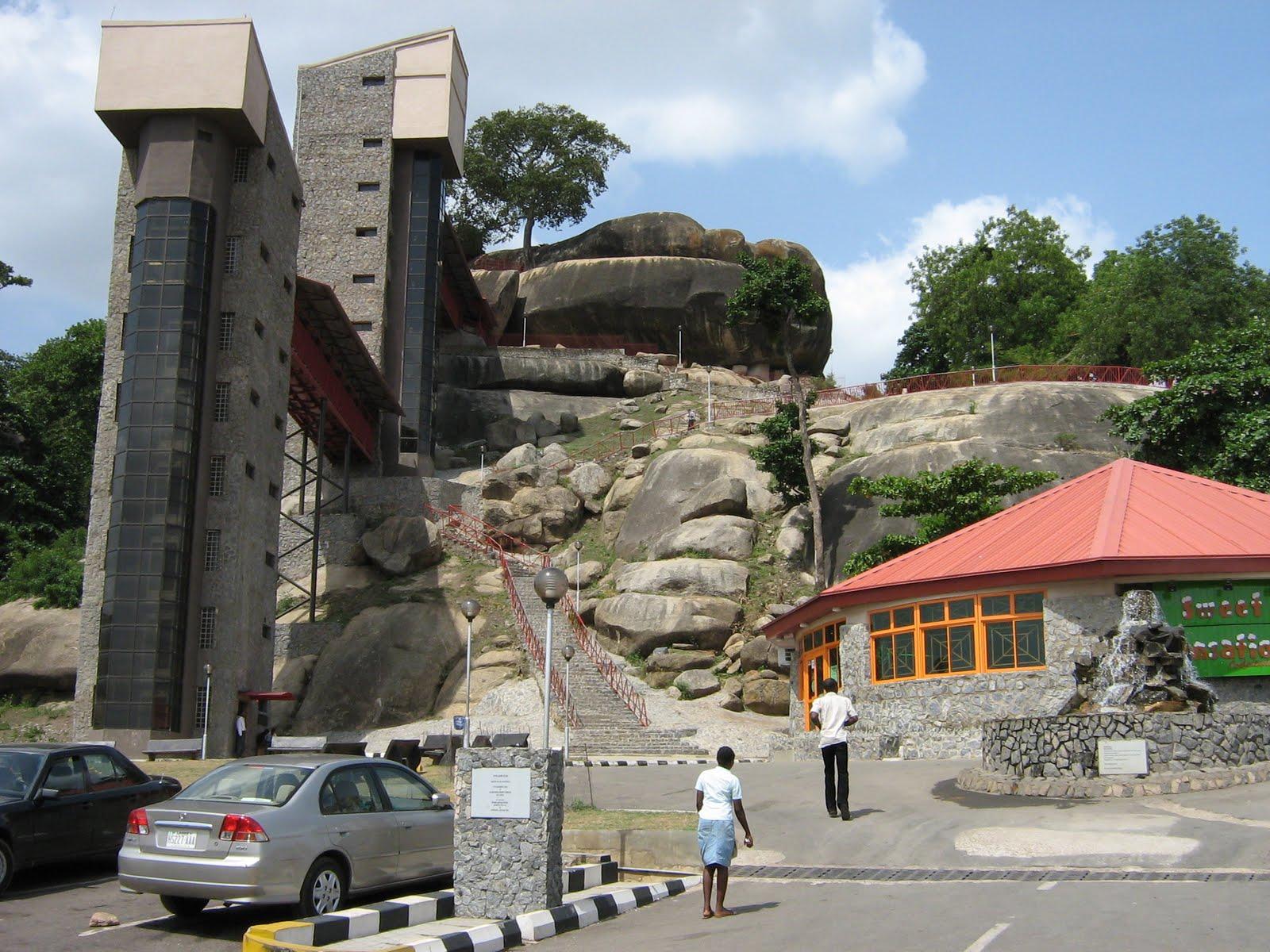 4 Interesting Things About Abeokuta | BizWatchNigeria.Ng