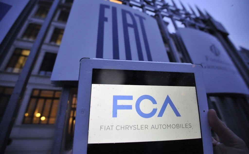 percent denies is fiat recent a surface to even that rumors the news autoevolution chrysler claimed continue agreement done and report almost surrounding alliance