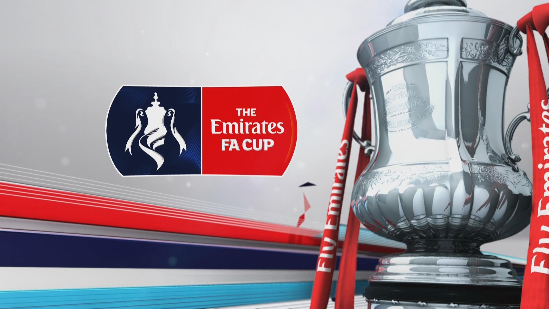 Fa Cup Final 2021