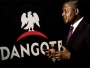 Dangote Cement Sets Eyes on London Listing after Next Year's General Elections