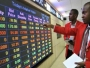 33 Stocks Suffer Loss as Market Capitalization Sheds N109 billion in Tuesday's Trading