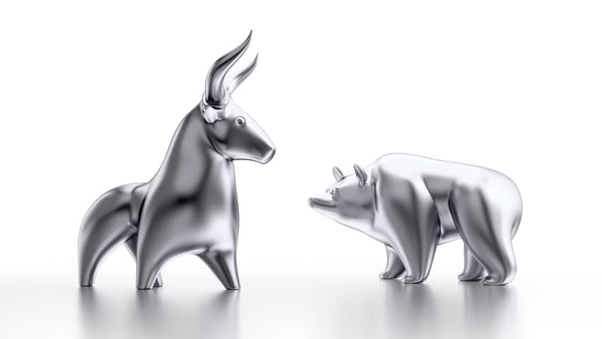 NSE Index Down 0.96% As Stocks Cave in to Fresh Bear ...