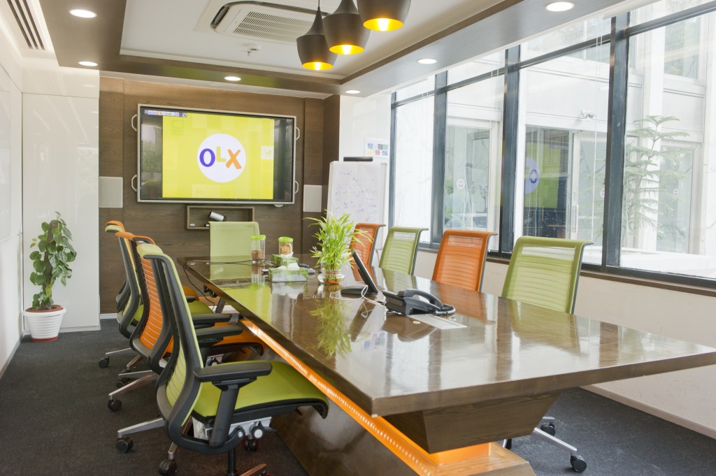 Olx set to shut down offices in nigeria lays off staff olx set to shut down offices in nigeria lays off staff reheart Gallery