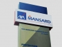 Axa Mansard Insurance Board Approves Dividend Payment to Shareholders