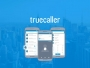 With Truecaller's New Call Recording Feature, You Can Now Report Harassment and Fraudulent Calls