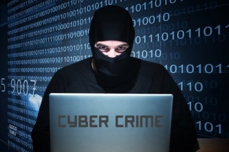Cyber -criminal