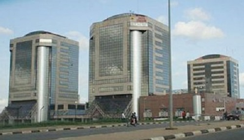 dpr urges nnpc to increase fuel supply to northern states. Black Bedroom Furniture Sets. Home Design Ideas