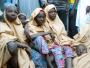PDP Accuses Buhari's Government of Being Mastermind Behind Dapchi Girls Kidnap