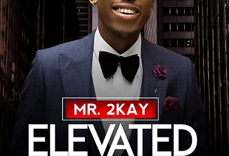 Mr. 2Kay