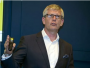 Ericsson Advocates 5G for Digital Economy Needs