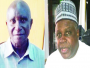 Why Data Gathering, Sharing In Aviation Is Unreliable – Stakeholders