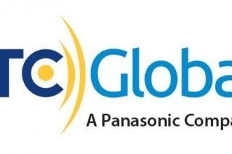 ITC Global - A Panasonic Company (PRNewsFoto/ITC Global)