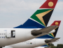 South African Airways Rejects Report, Carrier to Cut 1,000 Jobs