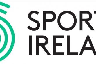 sport ireland