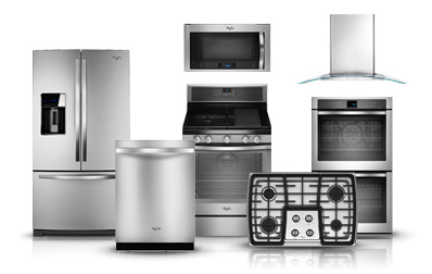 Must have kitchen appliances bizwatchnigeria ng for Must have appliances