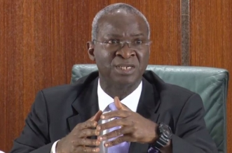 FG to increase power supply in Nigeria