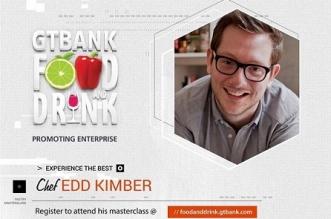 GTBankFoodDrink Fair