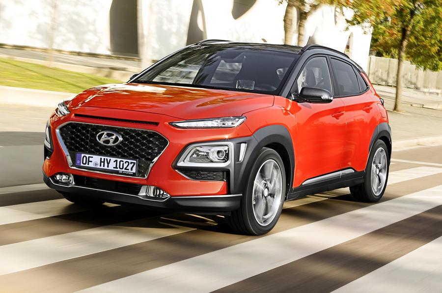 Electric Cars Are Evil Hyundai Union Head
