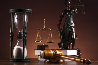 Justice Opeyemi Oke