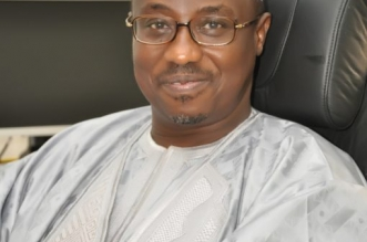 Technological Advancement: NNPC Vows to Support Local Investors
