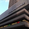 Nigerian Stock Exchange ASI Appreciates by 0.83 percent