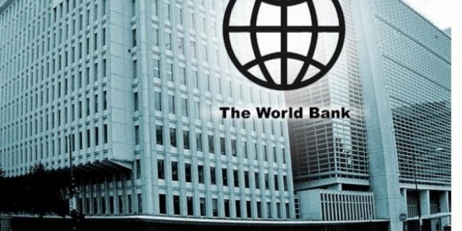 World Bank,