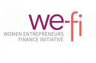 we-fi