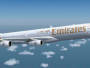 Emirate Airlines To Give Nigerian Children a Treat on May 26