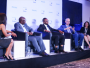 Experts Call for Deployment of Technology in Healthcare Service Delivery